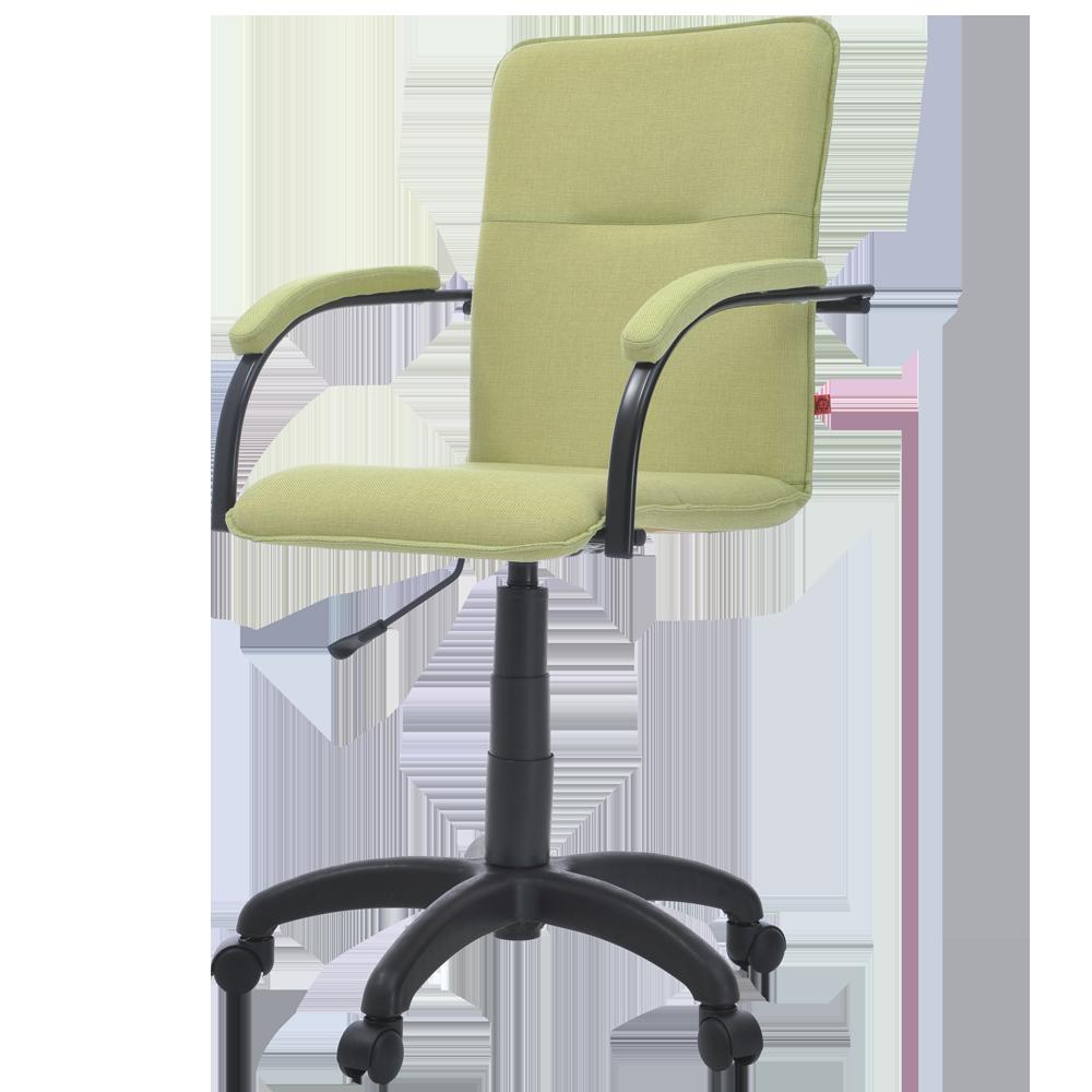 кресла в самаре в наличии, мебель со склада