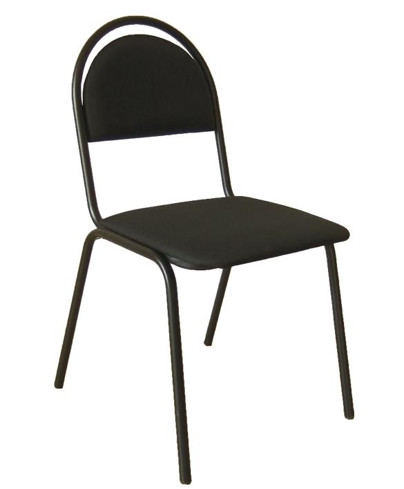 Офисный стул Стандарт