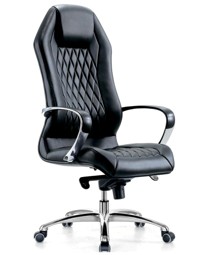 Кресло руководителя Aura