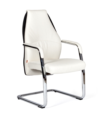 Офисный стул Basic V