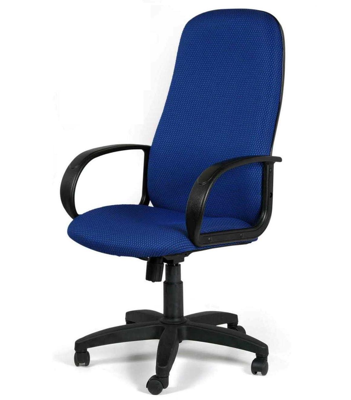 Офисное кресло Ch 279
