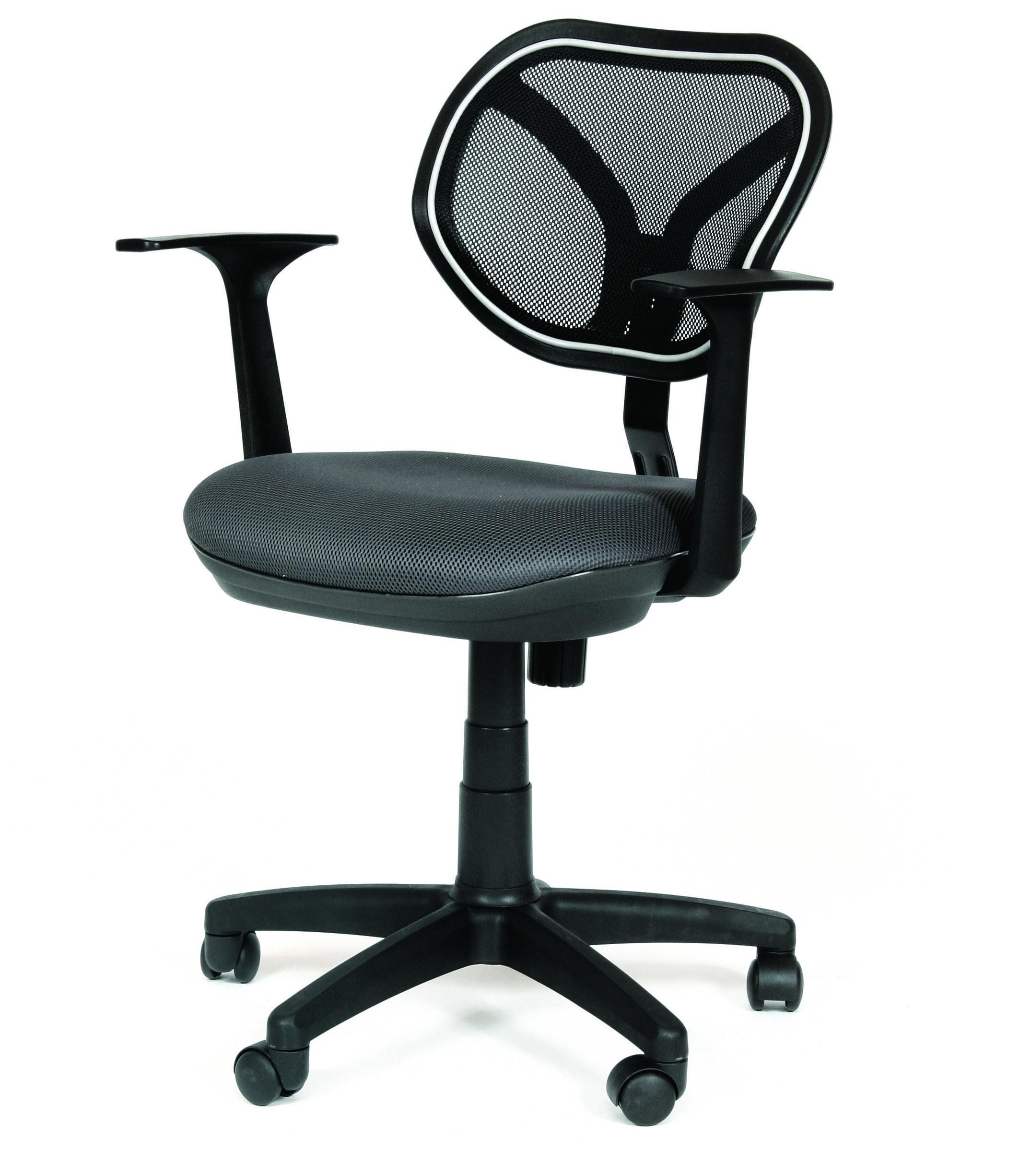 Офисное кресло Ch 450 New