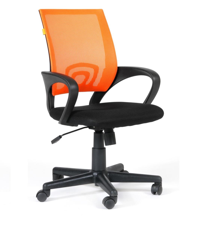 Офисное кресло Ch 696 (C-804)