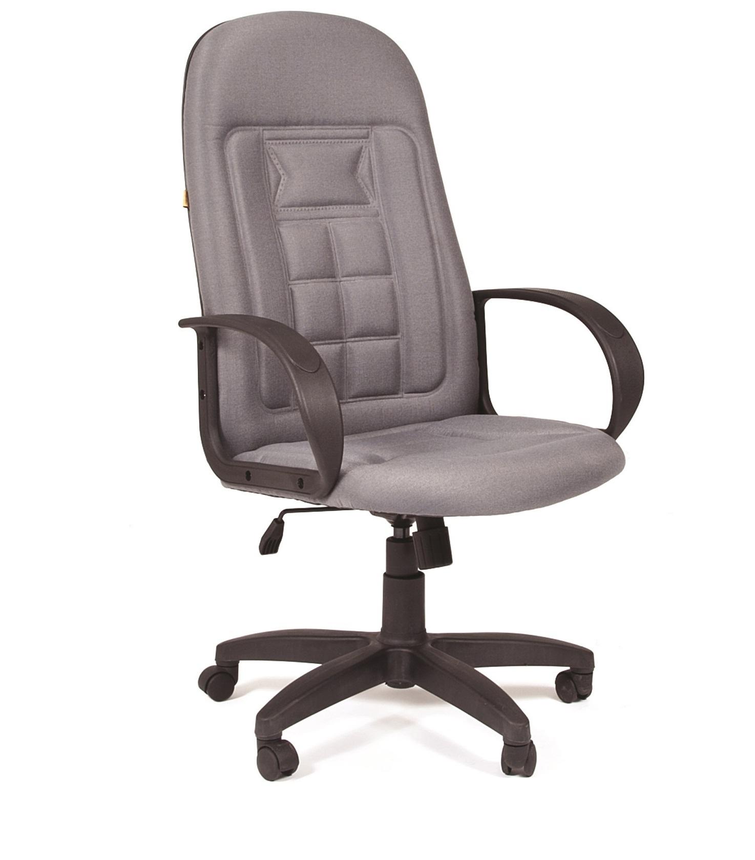 Офисное кресло Ch 727