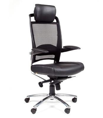 Кресло руководителя Ch 281