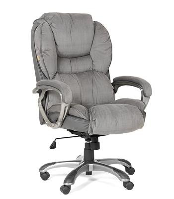 Кресло руководителя Ch 434