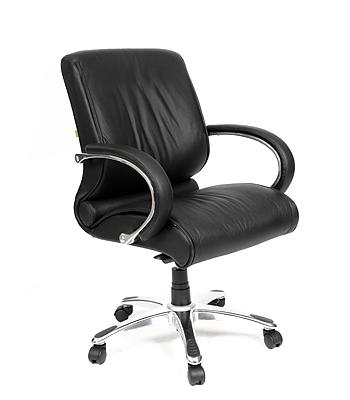 Кресло руководителя Ch 444