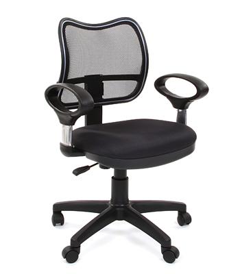 Офисное кресло Ch 450