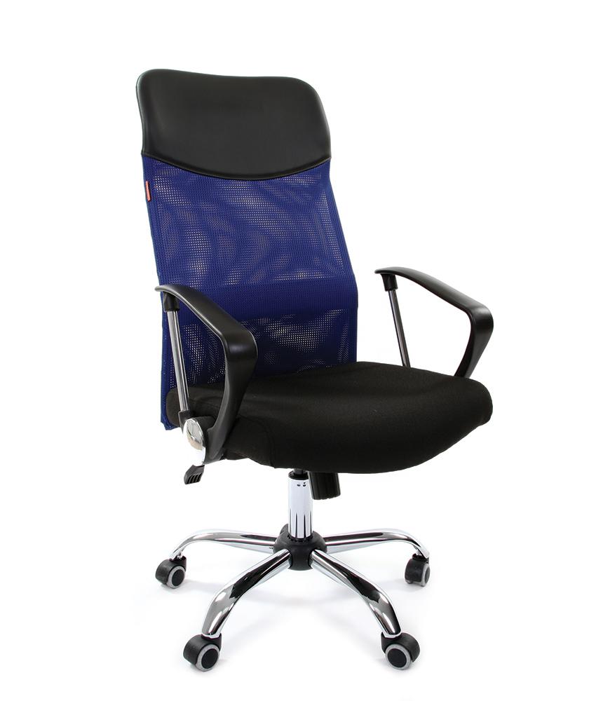 Кресло CH-610