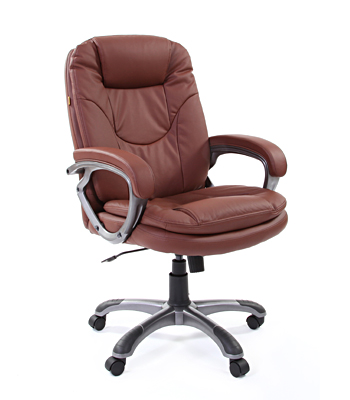 Кресло руководителя Ch 668