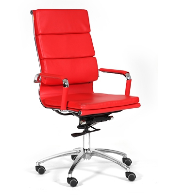 Кресло руководителя Ch 750