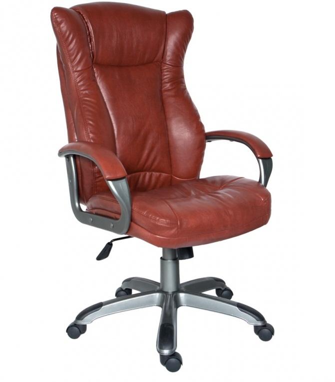Кресло руководителя CH-879
