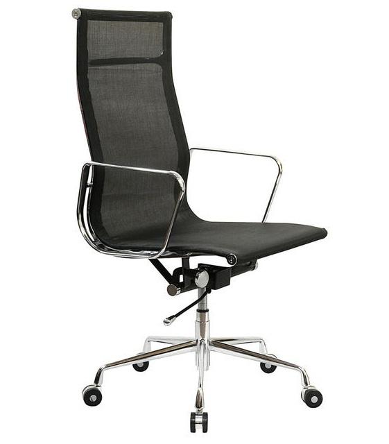 Кресло руководителя CH-996