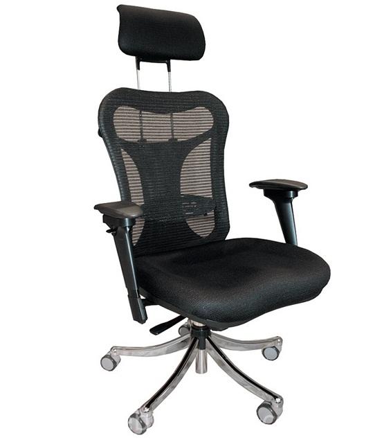 Кресло руководителя CH-999