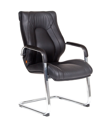 Офисный стул Fuga V