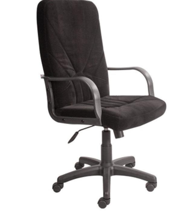 Офисное кресло Менеджер Ткань