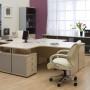 Мебель для персонала Vasanta ДСП 25мм, Россия