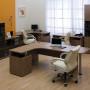 Мебель Васанта 2