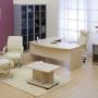 Мебель Васанта 3