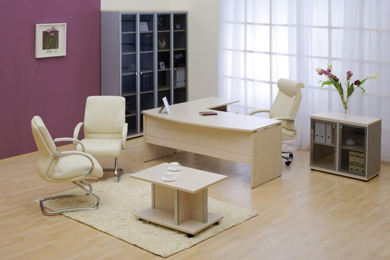 Офисная мебель Васанта фабрика Экспро. Купить мебель Vasanta