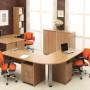 Мебель Васанта 4