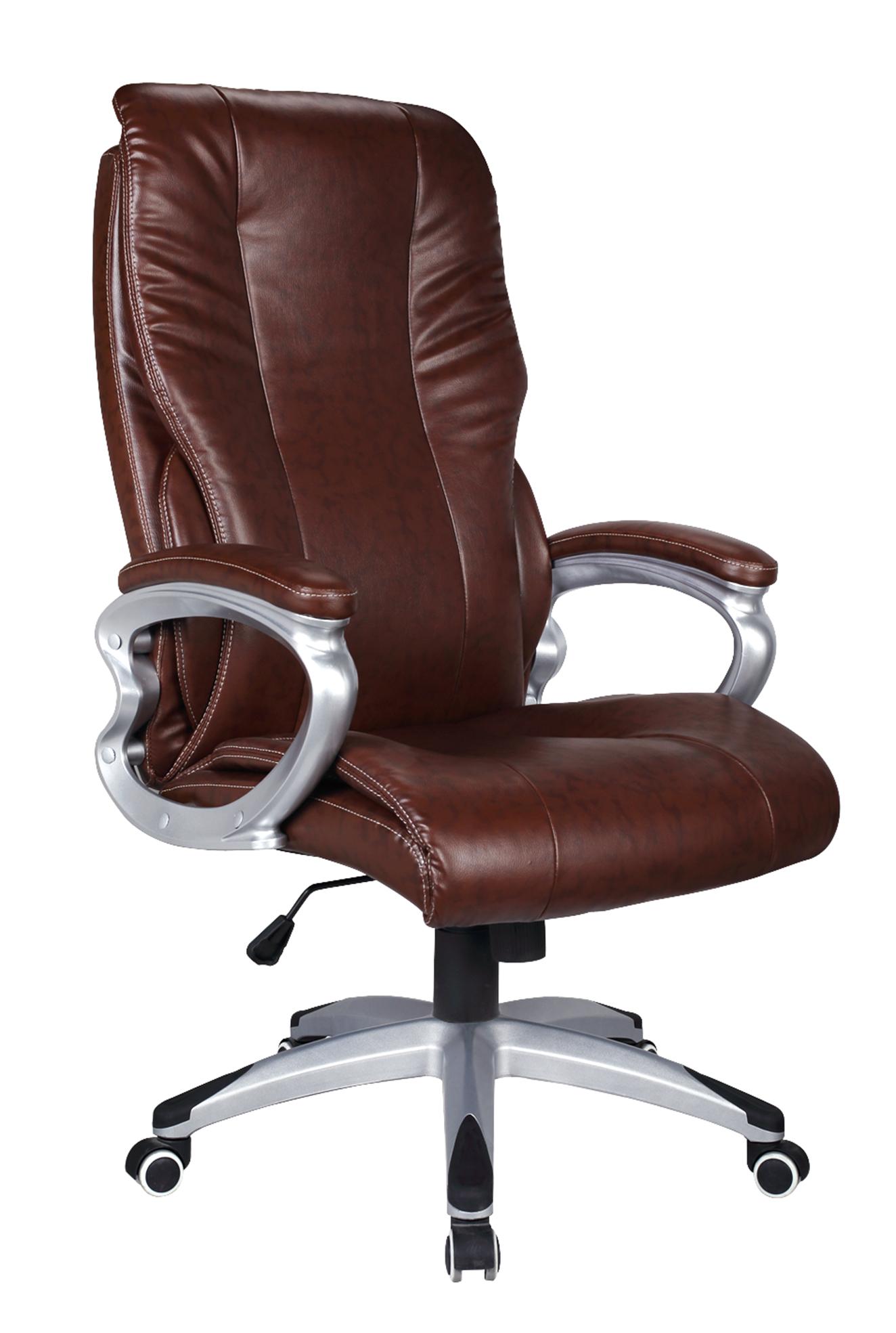 купить кресло nf-3503 в самаре, кресло nf-3503 в наличии