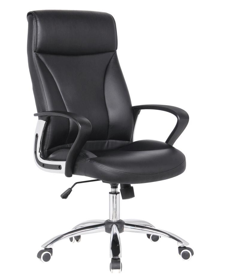Кресло руководителя NF-3818