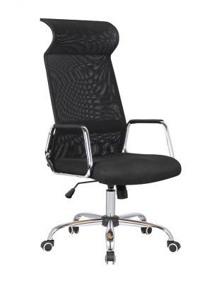 Кресло руководителя NF-8817