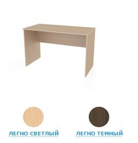 Стол офисный S-1200 1200х600х750