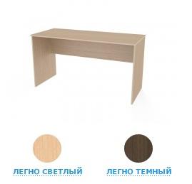 Стол офисный S-1400 1400х600х750