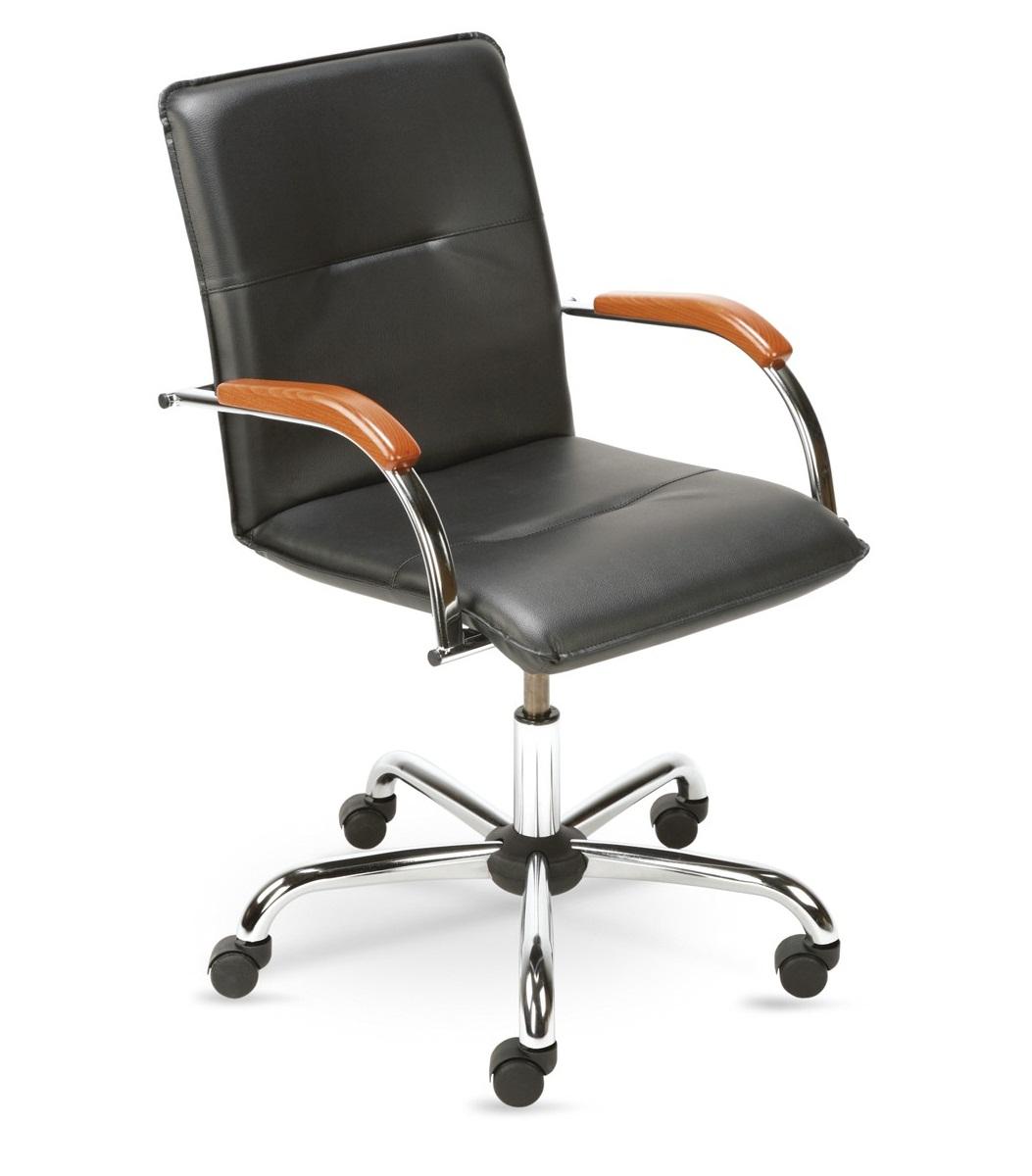 Офисное кресло Самба GTP