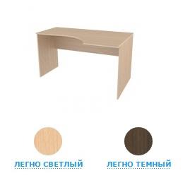 Стол офисный SE-1400 1400х900х750