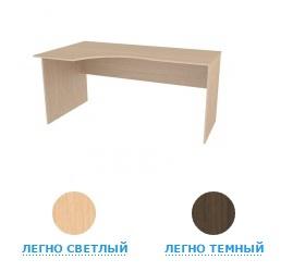 Стол офисный SE-1600 1600х900х750