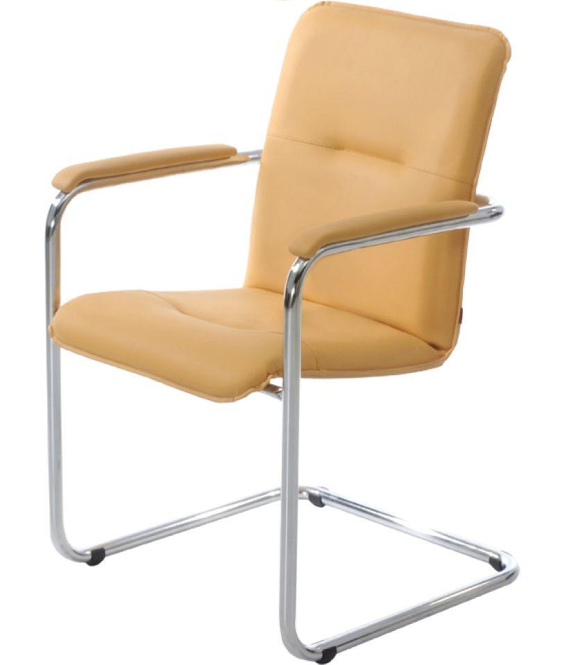 Офисный стул София