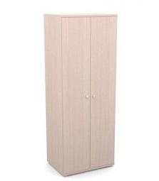 Шкаф гардероб V-731 820х590х2195