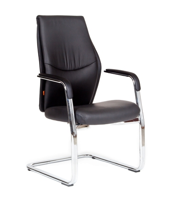 Офисный стул Vista V